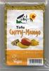 Tofu Curry-Mango - Producto