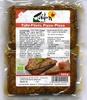 Tofu-Filets Pizza-Pizza - Producto