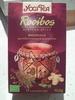 Rooibos Épice d'Afrique - Product