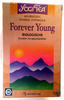 Forever young. - Product