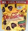 Original Dinkelchen - Produkt