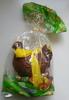Poule en chocolat - Prodotto