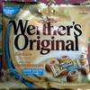 Werther's Original - Bonbons Classiques Sans Sucre - Product