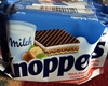 Knoppers - Product