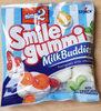 Smile gummi MilkBuddies - Product