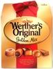 Werther's Original Golden Mix - Product