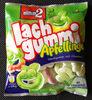 Lachgummi Apfellinge - Prodotto