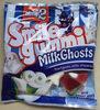 nimm2 Smile gummi MilkGhosts - Produkt