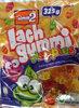 Nimm2 Lachgummi Happies - Produit