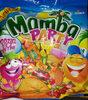 mamba party - Produkt
