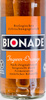 Bionade Ingwer-Orange - Product