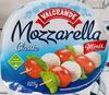 Mozzarella Minis Classic - Product