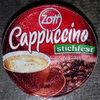 Joghurt Mild, Cappuccino - Produit