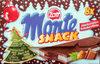 Zott Monte Snack - Produit