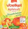 Apfelsaft naturtrüb - Prodotto