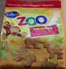 Zoo Original - Product