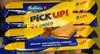Pick Up! Choco - Produit