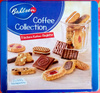 Coffee Collection - Produkt