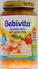 Gemüse-Reis mit zarter Pute - Produkt