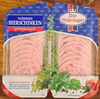 Thüringer Bierschinken - Produkt