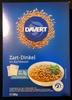 Zart-Dinkel - Produkt