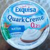 QuarkCreme Natur - Product