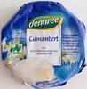 Camembert Käse - Produkt