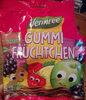 Gummi Früchtchen - Produit