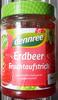 Erdbeer Fruchtaufstrich - Prodotto