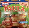 Paula Schoko-Haselnuss Pudding - Produkt