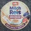 Milchreis Korn&Frucht Roggen Sonnenblumenkern Feige - Product