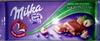 Milka Noisettes - Producto