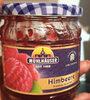 Himbeere - Produit