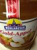 Gold Appel - Produit