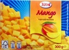 Mango Tiefgefroren - Produkt