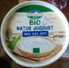 Natur Joghurt mild 3,8% Fett - Produkt