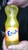 fanta - Product