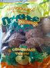 Печенье овсяное - Product