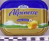 Beurre fin enrichi d'huile de colza extra tartinable doux - Product