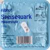 Speisequark Magerstufe - Produit