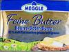 Feine Butter - Product