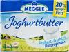 Joghurtbutter - Produkt