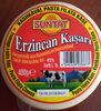 Erzincan Kasari - Product