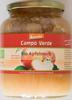 Campo Verde Apfelmark - Produkt