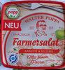 Knackiger Farmersalat - Produkt