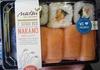 7 Sushi box Nakano - Product