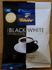 For Black 'N White - Product