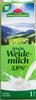 Weidemilch 3,8% - Produit