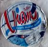 Vian краве кисело мляко - Product