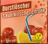 Durstlöscher - Produkt